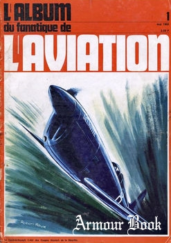 Le Fana de L'Aviation 1969-05 (001)