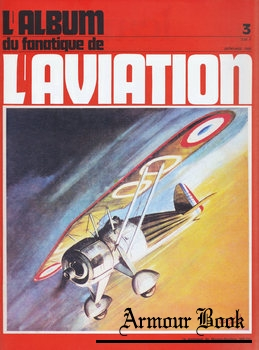Le Fana de L'Aviation 1969-07/08 (003)