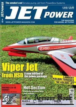 Jetpower 2017-02