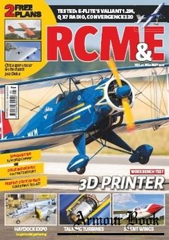 RCM&E 2017-05