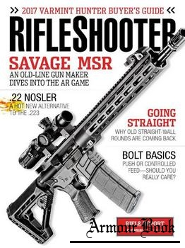 RifleShooter 2017-05/06