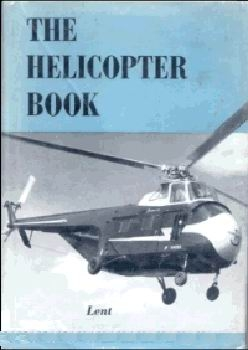 The Helicopter Book [Macmillan]