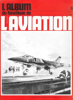 Le Fana de L'Aviation 1970-03 (009)