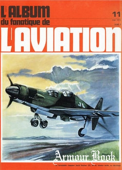 Le Fana de L'Aviation 1970-05 (011)
