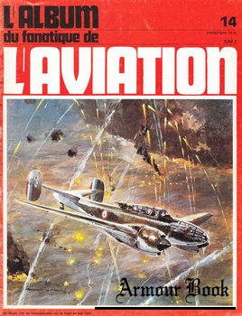 Le Fana de L'Aviation 1970-09 (014)