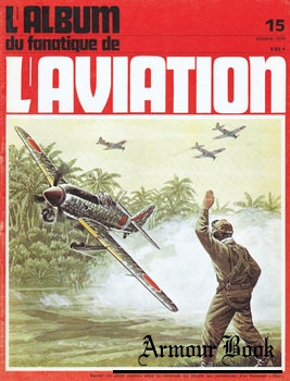 Le Fana de L'Aviation 1970-10 (015)