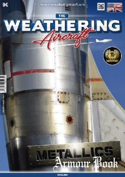 The Weathering Aircraft 2017-03 (05) (English)