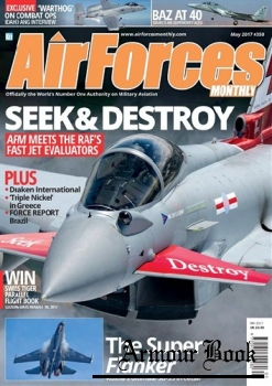 Air Forces Monthly 2017-05 (350)
