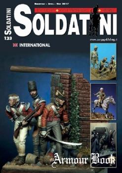 Soldatini International 2017-04/05 (123)