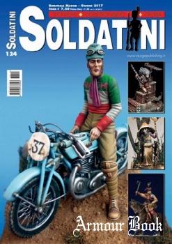 Soldatini 2017-05/06 (124)