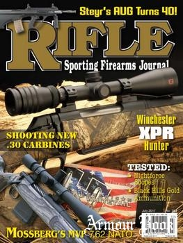 Rifle 2017-07