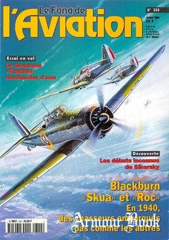 Le Fana de L'Aviation 1998-07 (344)