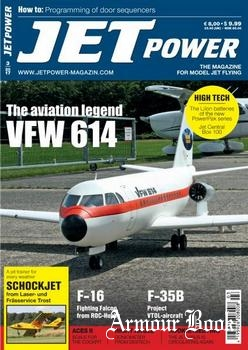 Jetpower 2017-03