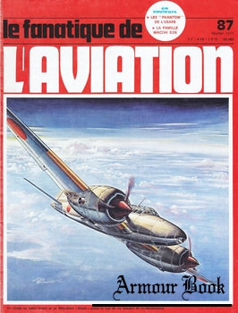 Le Fana de L'Aviation 1977-02 (087)
