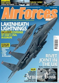 Air Forces Monthly 2017-06 (351)