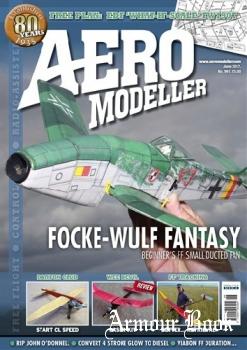 AeroModeller 2017-06 (43)