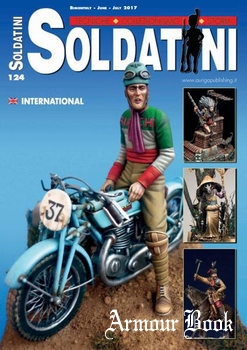 Soldatini International 2017-06/07 (124)