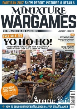 Miniature Wargames 2017-07 (411)