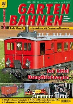 Gartenbahnen 2017-08/10
