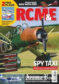 RCM&E 2017-10