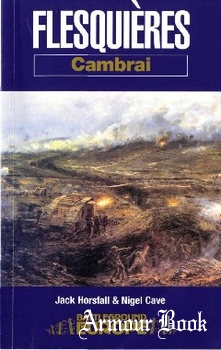 Cambrai: Flesquieres [Battleground Europe]