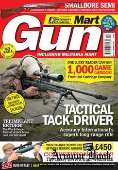 Gun Mart 2017-10