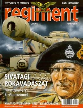 Regiment 2017-04
