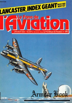 Le Fana de L'Aviation 1984-01 (170)