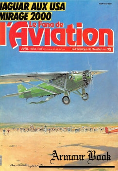 Le Fana de L'Aviation 1984-03 (173)