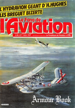 Le Fana de L'Aviation 1984-07 (176)