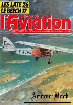 Le Fana de L'Aviation 1984-09 (178)