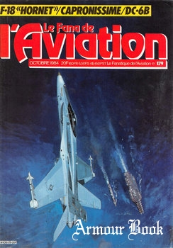 Le Fana de L'Aviation 1984-10 (179)
