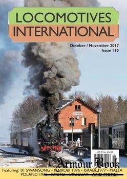 Locomotives International 2017-10/11 (110)