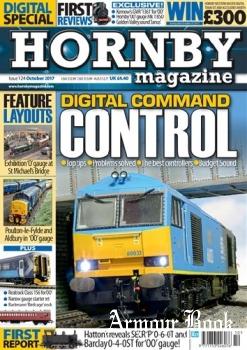 Hornby Magazine 2017-10 (124)