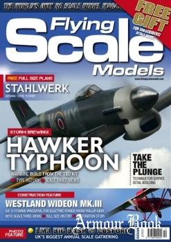 Flying Scale Models 2017-10 (215)
