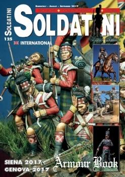 Soldatini International 2017-08/09 (125)