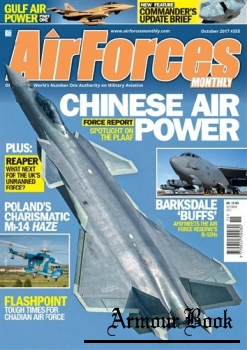 Air Forces Monthly 2017-10 (355)