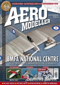 AeroModeller 2017-10 (47)