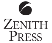 Zenith Press