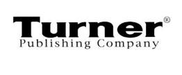 About Us  Turner Publishing