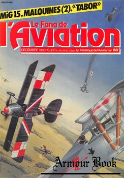 Le Fana de L'Aviation 1983-12 (169)