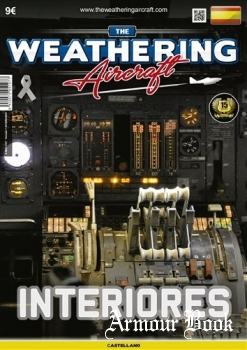 The Weathering Aircraft 2017-09 (7)