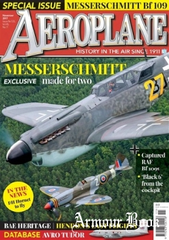 Aeroplane Monthly 2017-11 (535)
