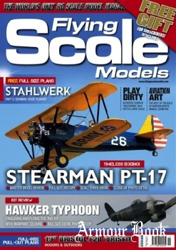 Flying Scale Models 2017-11 (216)
