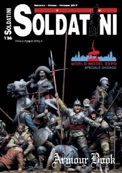 Soldatini International 2017-10/11 (126)