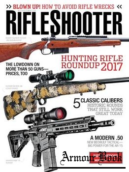 Rifle Shooter 2017-09/10