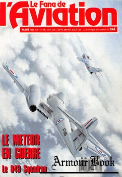 Le Fana de L'Aviation 1990-03 (244)