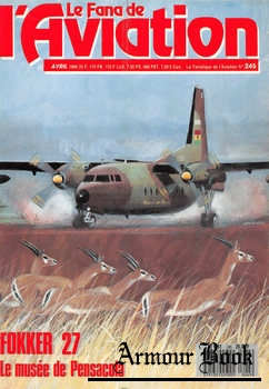 Le Fana de L'Aviation 1990-04 (245)