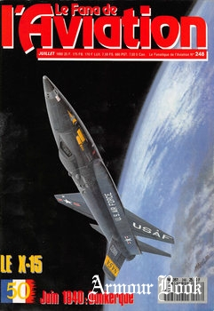 Le Fana de L'Aviation 1990-07 (248)