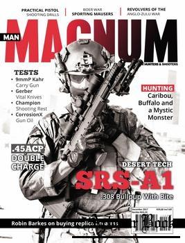Man Magnum 2017-12